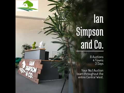 Ian Simpson and Co.
