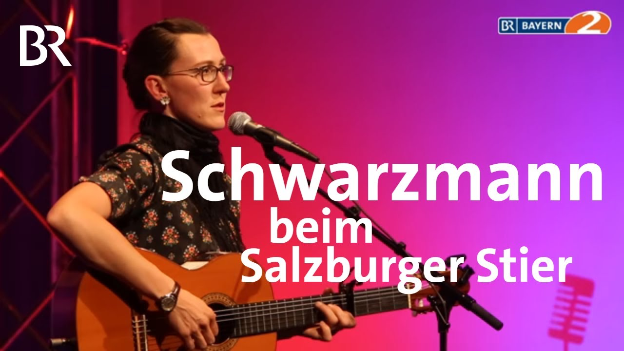 Comedy Bayern