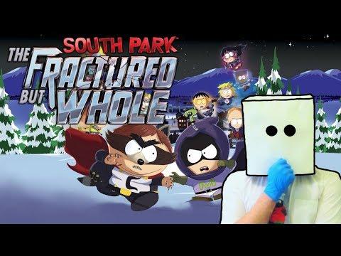Видео Игра человек