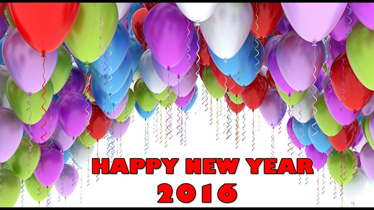Download free happy new year 2016 whatsapp video latest new year download free happy new year 2016 whatsapp video latest new year greetings sms wishes 12 kristyandbryce Image collections