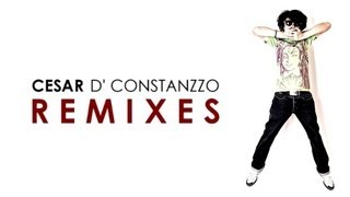 Franx - Disco Crazy (Cesar D