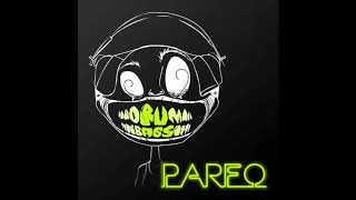 Parfo-Drum and Bass Neurofunk 2019 Mix 006