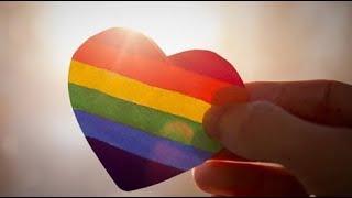 Pastor Fleming's LGBTQ+ Story