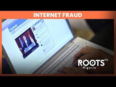 Internet Fraud – Western Union Blocks Money Transfer To Nigeria