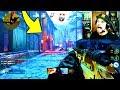 NOUVELLE MAP GRATUITE sur Call of Duty !! (Sniper Level Action)