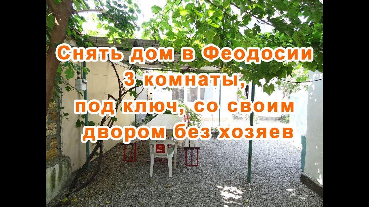 Мир квартир предлагает купить квартиру в новостройке в александрове. В продаже 126 объектов с ценой от 1270800 руб. И площадью от 35. 3 кв. М. Скидки и акции!