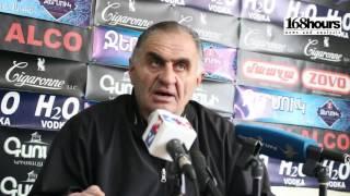 Սարգիս Կարապետյան