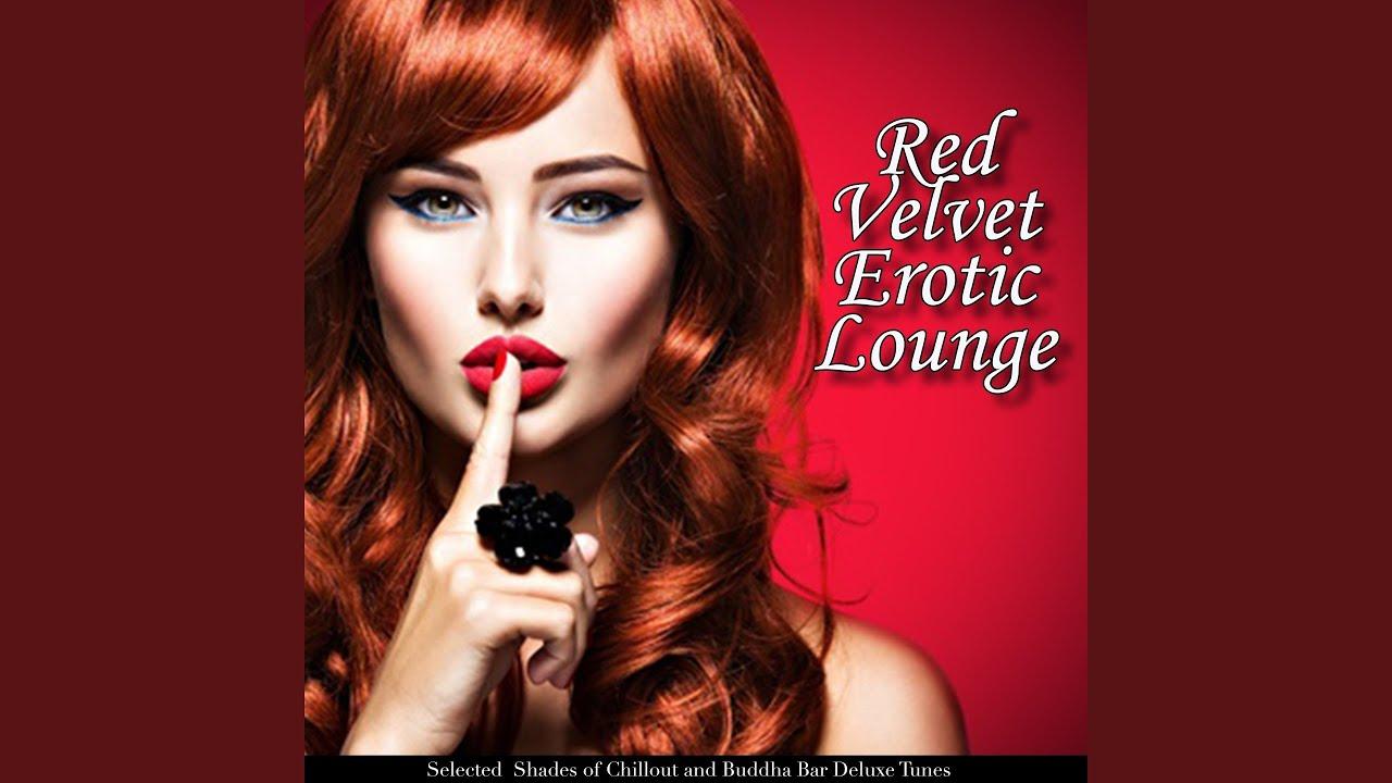 Theme, sonic erotic zone