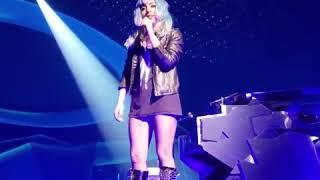 Baixar Lady Gaga fala sobre o que as pessoas achavam de suas roupas no começo da carreira #ENIGMA