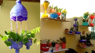 Projeto de Vasos de Planta – Para sua Casa