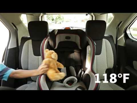 Hot Cars | State Farm®