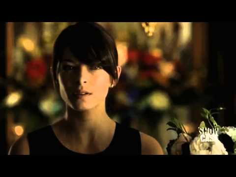 Vincent And Catherine - Beauty And The Beast - 2x10