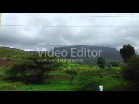 DJ Waley Babu Badshah feat Aastha Gill Party Anthem Of 2015 Full HD-VipKHAN