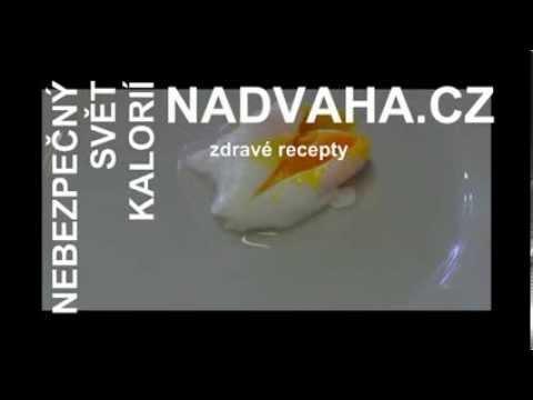 Bolestivá opilecká eskapáda from YouTube · Duration:  1 minutes 32 seconds