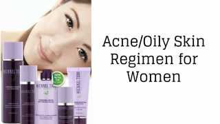 Deep Acne Scar Treatment - Save 20 to 50% on Acne Treatments Today Thumbnail