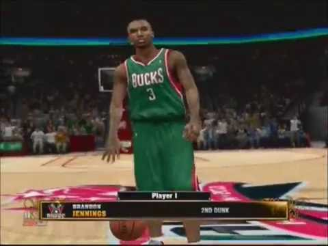 Nba 2k13 dunk contest 1 nba pg ft russell westbrook derrick rose nba 2k13 dunk contest 1 nba pg ft russell westbrook derrick rose john wall and brandon jenning voltagebd Choice Image