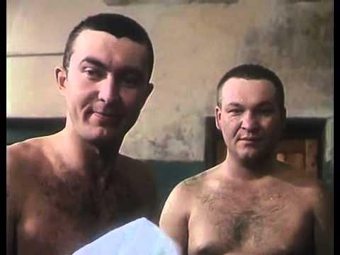 Image result for окунь и пистон