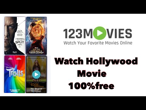 Top 4 new hollywood movies free download technical sudip.