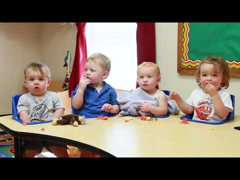 The Brookside School in Wall Township NJ- Quality Education Programs