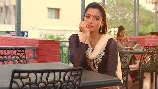 Inkem Inkem Kaavale Full HD Video Song    Geetha Govindam    Vijay Devarakonda, Rashmika Mandanna   