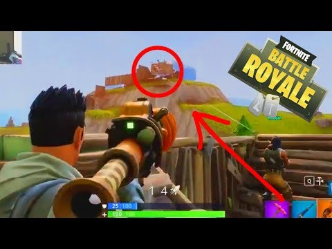 SO MUCH CHOKE! Will My Partner Clutch? Fortnite Battle Royale Duos!