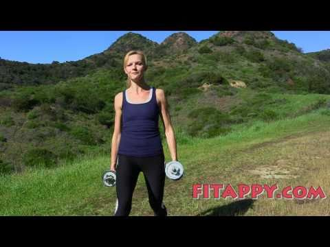Get Your Body Ready for Skiing 5 Preparation Exercises (for amateur skiers)