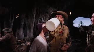 Batının Zaferi - How the West Was Won (1962) TRT Dublaj - Tanıtım -NFSG