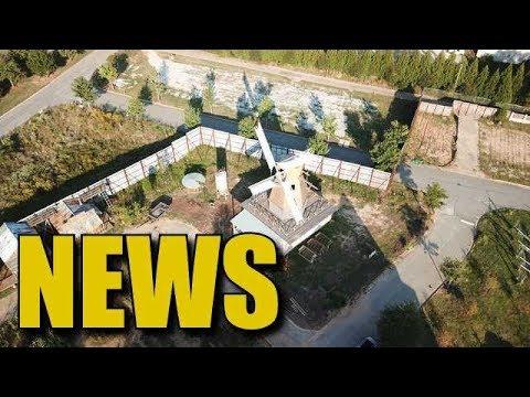 The Walking Dead Season 10 News + Fear TWD Season 5 News & Discussion & TWD Issue 191 News