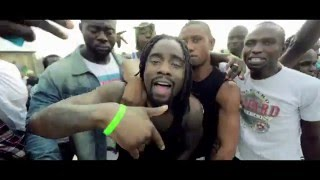Wale - The God Smile