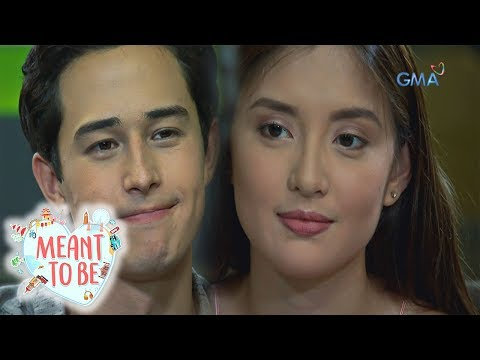 Meant to Be: Full Episode 116