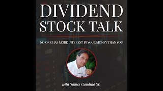 Dividend Investing software expained