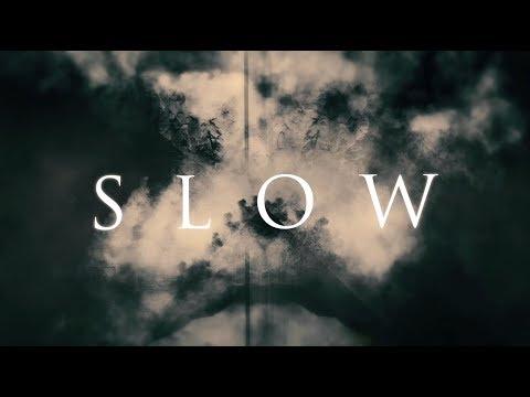 """SLOW -  """"The Break of Dawn"""""""
