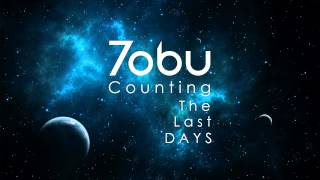 Tobu - Counting The Last Days (Original Mix)