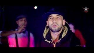 Шон МС & Сафарали Самадзод - Фаромуш кун OFFICIAL VIDEO HD