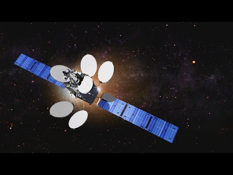 raytheon-to-design-a-new-weather-satellite-prototype-for-ussf