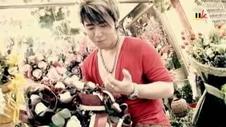 Mua dong khong lanh - Akira Phan [Official]