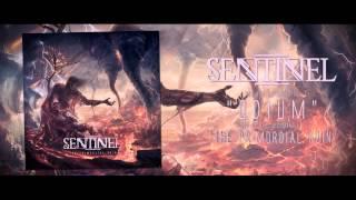Sentinel - Odium