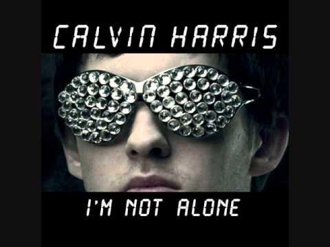 Calvin Harris - I'm Not Alone (Tiësto Remix)