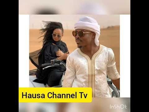 Download Umar m sherif new son Fatima Zara kudanna subscribe