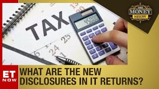Last few days to file your FY20 return | The Money Show