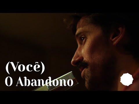 A Panda do Sol - O Abandono (Você) // Acoustic live performance