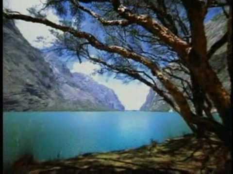 Peru - Land of the Inkas