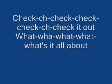 Check out - definition of check out by The Free Dictionary