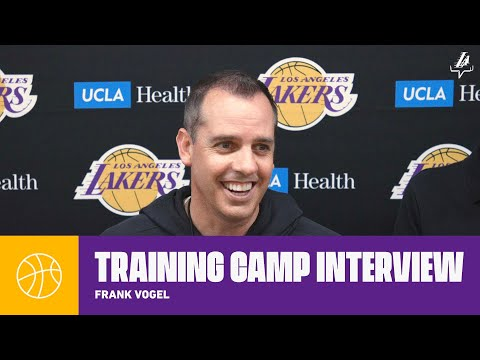 vogel:-ad's-'ridiculously-versatile'-game-is-key-for-lakers'-offense-|-lakers-training-camp-2019
