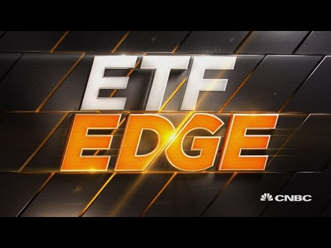 ETF Edge: Impact of the election and Pfizer's vaccine news