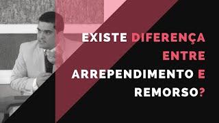 LIÇÃO 9 - ARREPENDIMENTO E FÉ PARA A SALVAÇÃO - EBD - CPAD - ADULTOS
