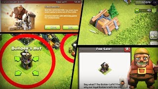 What is going to come in the Clashiversary Update? | Clash of Clans