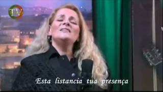 Play Tempo De Gaivotas