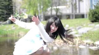 hanaガール北海道 公式HP:http://hokkaido.hanagirl.jp/ hanaガール北...