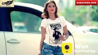 Lag Di Lahore Diya    WhatsApp Status Video    UP Entertainment   